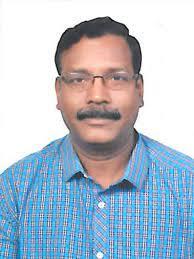 digital marketing in navi mumbai digitalveda llp